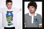 cool-cats-lacoste-live-lookbook-5-620x413