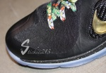 nike-lebron-9-watch-the-throne-pe-detailed-images-1