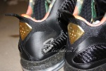 nike-lebron-9-watch-the-throne-pe-detailed-images-12