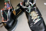 nike-lebron-9-watch-the-throne-pe-detailed-images-18