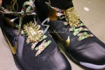 nike-lebron-9-watch-the-throne-pe-detailed-images-21