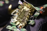 nike-lebron-9-watch-the-throne-pe-detailed-images-4