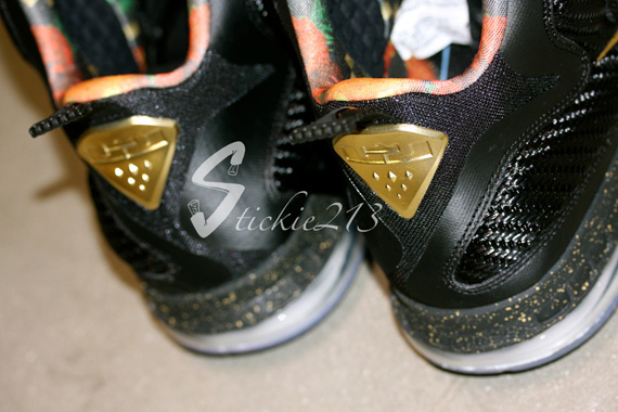 66329842f60 nike-lebron-9-watch-the-throne-pe-detailed-images-8