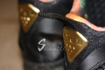 nike-lebron-9-watch-the-throne-pe-detailed-images-9