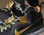 nike-lebron-9-watch-the-throne-pe-detailed-images
