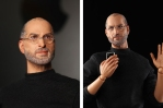 steve-jobs-action-figure-by-in-icons-2